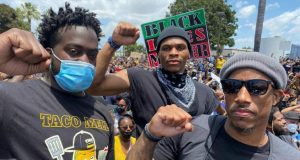 westbrook_deroazan_protest