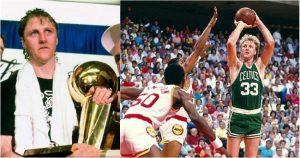 larry_bird_celtics_champions_1986