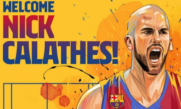 calathes_barcelona