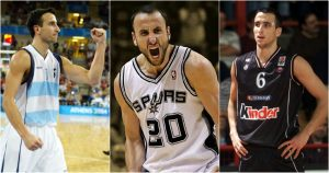ginobili_collage