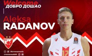 radanov_crvena_zvezda
