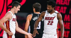 dragic_butler_heat_kings