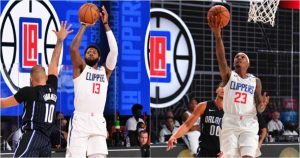 paul_george_lou_williams_clippers_collage