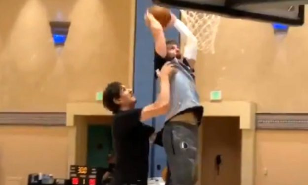 doncic_marianovic_video