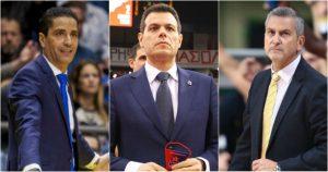 itoudis_sfairopoulos_zouros_collage