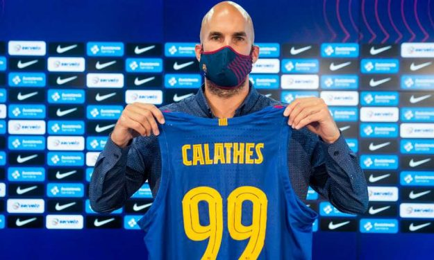 calathes_barcelona_99
