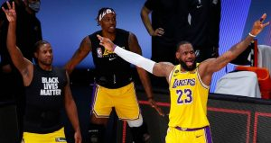 lebron_lakers_blazers_game2