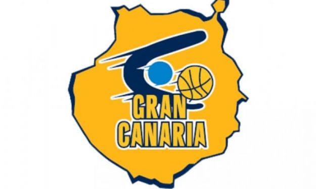 Gran Canaria oyuncuları COVID-19 için pozitif çıktı;  oyun Real Madrid'e karşı ertelendi