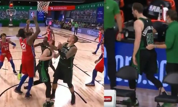hayward_celtics_injury