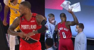 lillard_blazers_injury