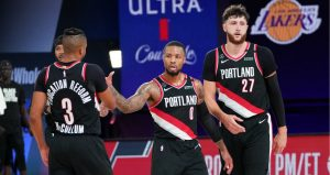 lillard_lakers_blazers