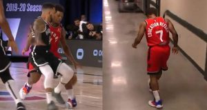 lowry_raptors_injury