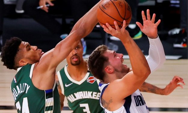 giannis_doncic