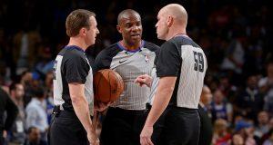 nba-referees