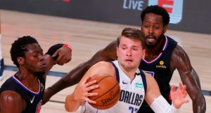 doncic_mavericks_clippers