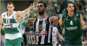 diamantidis_alvertis_papapetrou_pao_collage