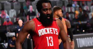 harden_rockets_mavericks