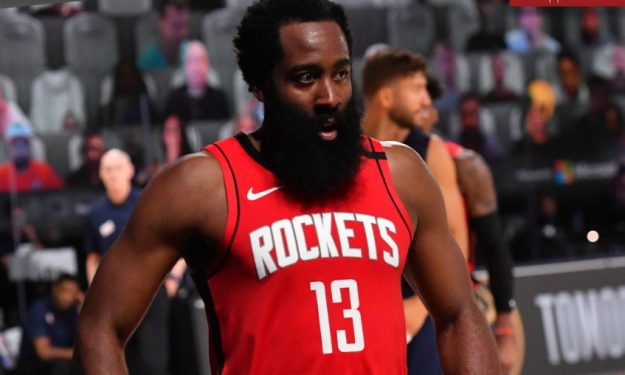 harden_rockets_mavericks