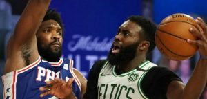 brown_embiid_celtics_sixers
