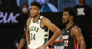 giannis_antetokounmpo_jimmy_butler_heat_bucks