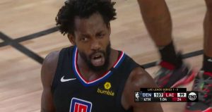 beverley_clippers_ejection