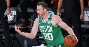 hayward_celtics_heat