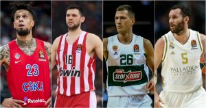 euroleague_top100_41_50