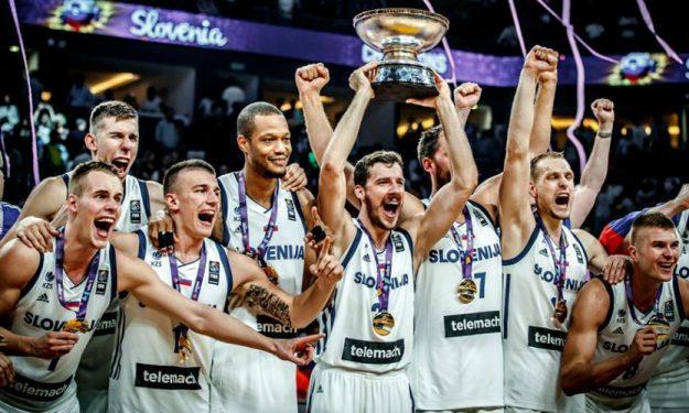 dragic_slovenia_eurobasket2017