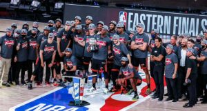 heat_eastchcampions_2020