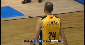 lojeski_buzzer