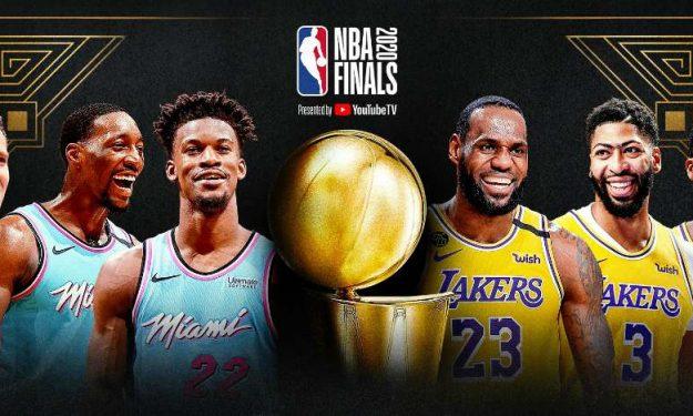 nba_finals_2020