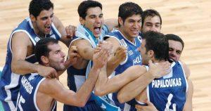 hellas_russia_eurobasket2005