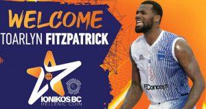 fitzpatrick_ionikos