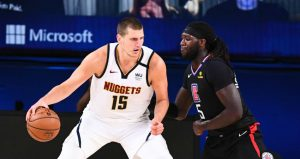 jokic_nuggets_clippers