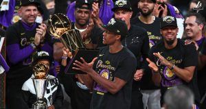 lakers_champions_2020-2