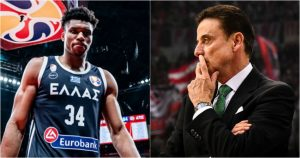 pitino_antetokounmpo_hellas_collage