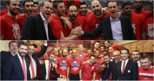 olympiacosa_efes_game5_collage