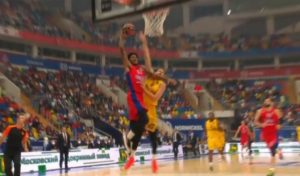 clyburn_cska_maccabi_video