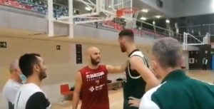 calathes_papagiannis_video