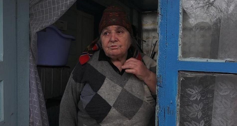 Τσερνόμπιλ: Η ζωή 34 χρόνια μετά το πυρηνικό δυστύχημα (video)