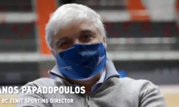 manos_papadopoulos_video