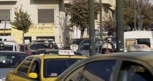 Ηχορύπανση: Πέντε ελληνικές πόλεις ανάμεσα στις πιο θορυβώδεις στην Ευρώπη