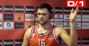 papanikolaou_video