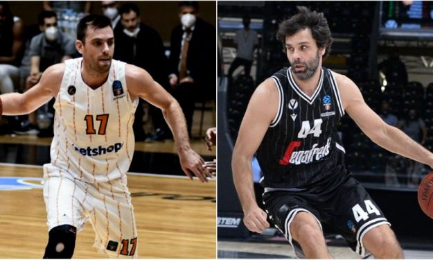 mantzaris_teodosic_collage