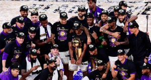 lakers_champions_2020