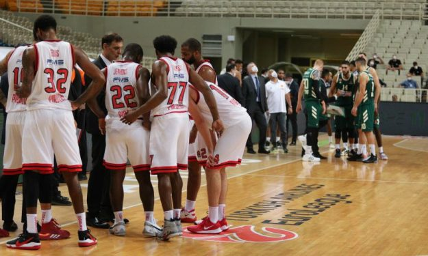 pao_olympiacos_timeout