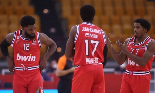 olympiacos_martin_mckissic_jean-charles