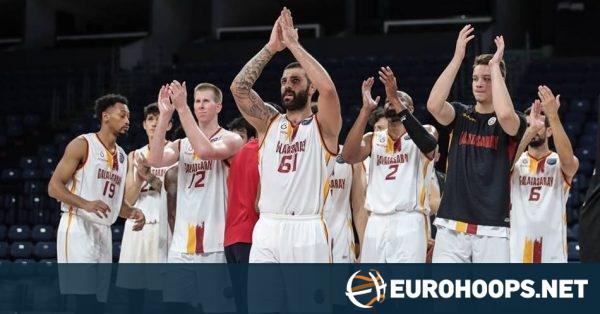 Galatasaray: 3 Transferin Etkisi Sahaya Nasıl Yansıyacak?