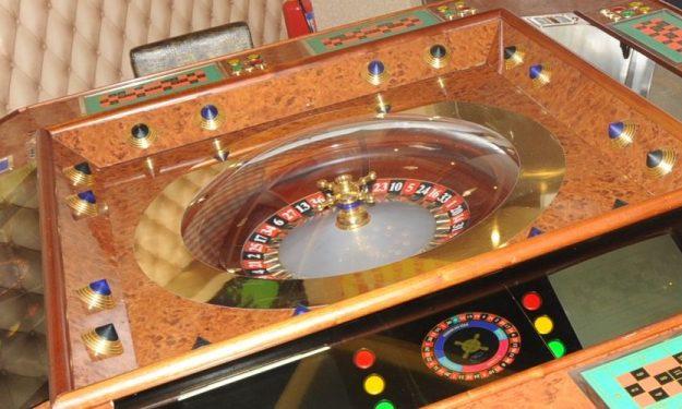 Λονδίνο: Έχασε 27 εκατ. σε καζίνο και ζήτησε 244.000 λίρες αποζημίωση! - Eurohoops Greece