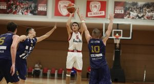 a2_olympiacos